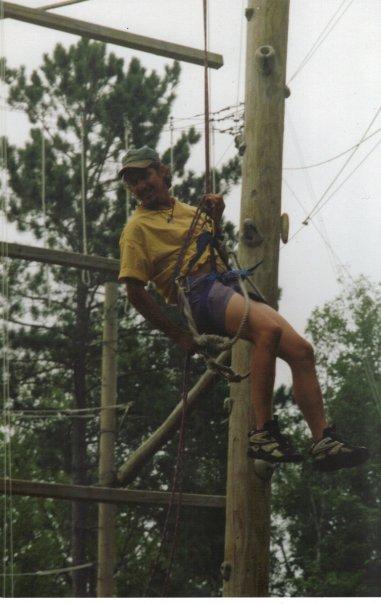 dusan-highropes.jpg